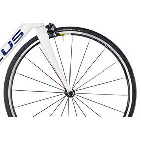 FOCUS Izalco Race 9.7 Bicicletta da corsa bianco